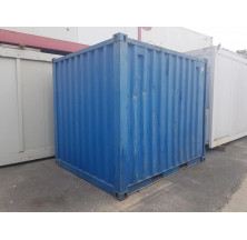 Container 3m occasion